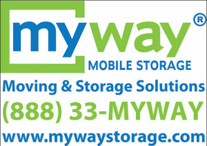 myway-mobile-storage