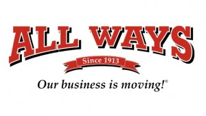 All Ways Moving_ NAPPO Pgh